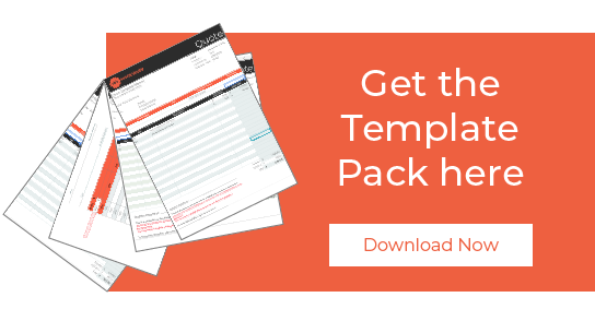 DOWNLOAD TEMPLATE PACK