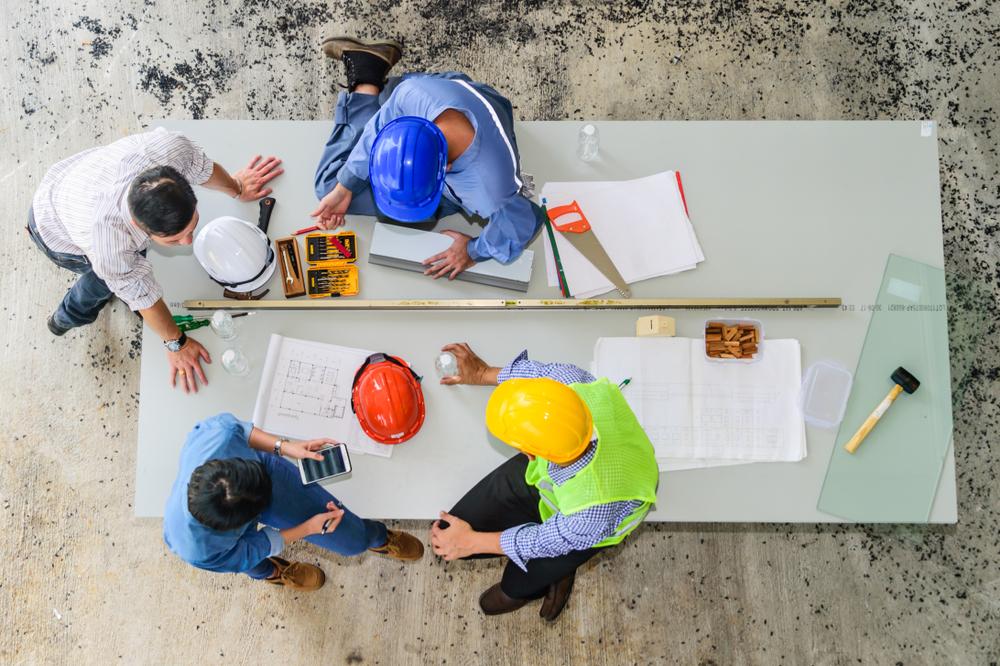 Manage paperwork blog
